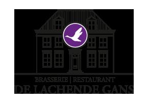 lachende-gans-logo-black